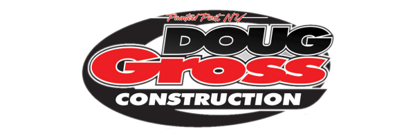 Doug Gross Construction
