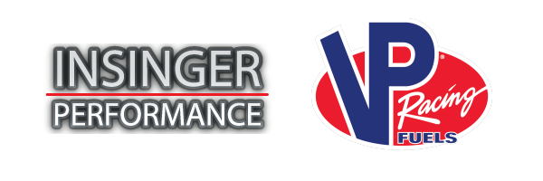 Insinger Racing Fuels